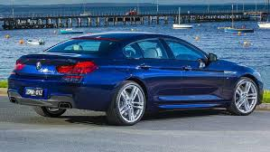 bmw 6 series 2014 price 2015 bmw 6 series car sales price car carsguide