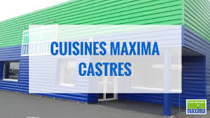 cuisine carcassonne magasin cuisine carcassonne type and press ucenterud to search