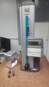 solutions u2014 burns precision machining 727 669 1737
