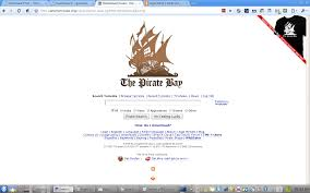 how to bypass piratebay org blocks u2013 vincenzo u0027s hacks