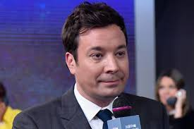 tonight show u0027 taping canceled due to u0027private fallon family matter