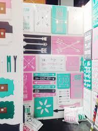 indoor decoration ideas imanada simple modern contemporary private