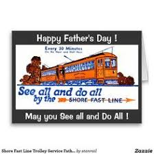 blue custom fathers day cards add your photo tap to personalize