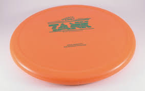 black friday disc golf hyzer bomb tank read reviews and get best price here