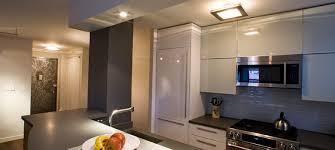 Modern Kitchen Cabinets Nyc Modern Kitchen Cabinets Nyc On 780x350 Kitchen Cabinets Nyc