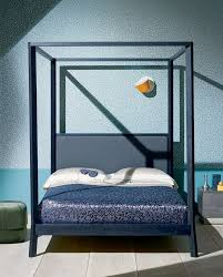Interior Design Magazines 223 Best Global Interiors Images On Pinterest Wallpaper Magazine