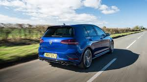 subaru gti 2017 vw golf r 2017 review by car magazine