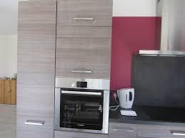 meuble cuisine colonne pour four encastrable meuble cuisine bas four avec tiroir achat vente meuble element de