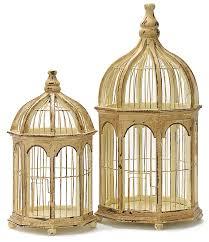bird cage decoration rotunda large decorative birdcage wedding card holder