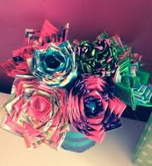 Duct Tape Flowers Vases And Pens Duct Tape Flowers Vases And Pens Videos Pinterest To Be
