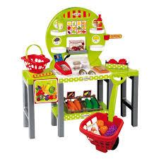 jeux de cuisine hello cuisine hello ecoiffier 8 ecoiffier jeux et jouets sur king