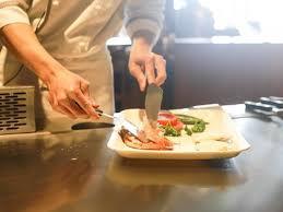 live roaches dead roaches fredericksburg restaurant inspections