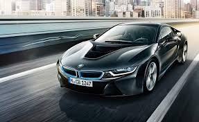 bmw i8 car bmw i8 price in india images mileage features reviews bmw cars