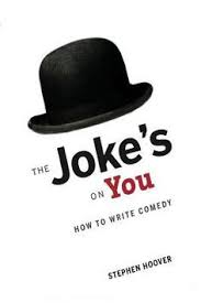 write a comedy sketch comedy comedy sketch and sketches