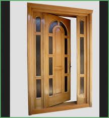 impressive house door and window designs sri lankan wooden window