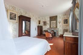 le chambre la chambre juigne picture of chateau de martin taradeau