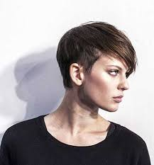 haircut photos freckles best pixie hairstyles 2013 short hairstyles 2016 2017 most