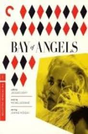 bay angels 1963 watch movie free lavamovies