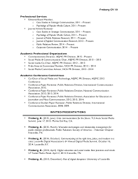Corporate Communication Resume Sample by Executive Hr Assistant Digital Media Manager Resume Samples Real