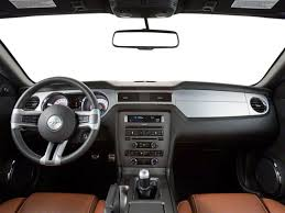 2012 ford mustang price trims options specs photos reviews