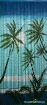 Hippie Curtains To Cheer Up Your Room 8 Best Curtains Images On Pinterest Gypsy Curtains Patchwork