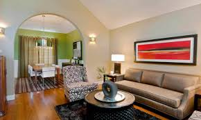 living room 15 ethnical style living room design ideas riveting