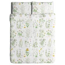 strandkrypa duvet cover and pillowcase s full queen double