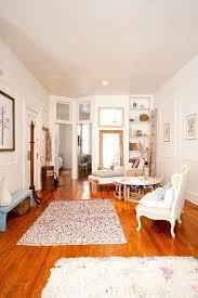 Shabby Chic Interior Decorating by Living Room Shabby Chic Decorating Idea Eva Furniture