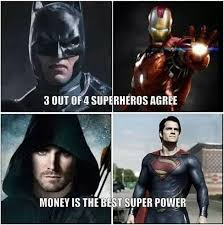 Batman Superman Meme - feeling meme ish batman and superman movies galleries paste