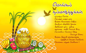 Wedding Wishes Kavithai In English 100 Wedding Wishes Kavithaigal Wedding Pictures Images