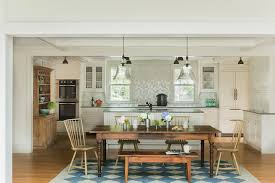 pottery barn kitchen lighting 53 kitchen lighting ideas decoholic