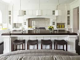 Kitchen Cabinets Minnesota 89 Best Painting Kitchen Cabinets Images On Pinterest Kitchen