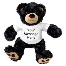 engraved teddy bears personalized teddy bears and stuffed animals mandys moon