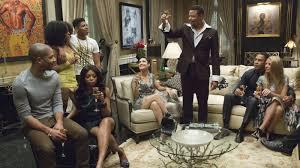 Home Decor Tv Shows Does Fox U0027s U0027empire U0027 Break Or Bolster Black Stereotypes Monkey