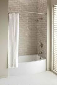 bathroom tub shower tile ideas how you can make the tub shower combo work for your bathroom tub