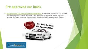 audi car loan interest rate hyundai car loan interest rates in india