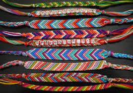 bracelet designs with string images 10 friendship bracelet tutorials fyi by tina jpg