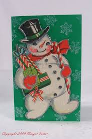 christmas cards recycled christmas lights decoration