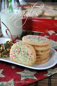 amish cookies recipes in my future pinterest see more ideas