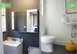bathroom design san francisco bathroom design san francisco amazing design bathroom design san