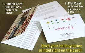 Totally Free Business Cards Free Shipping Popular Folded Business Cards Printing Buy Cheap Folded Business