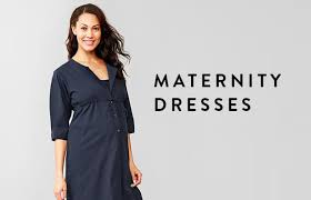 maternity wear maternity dresses that work after pregnancy verily