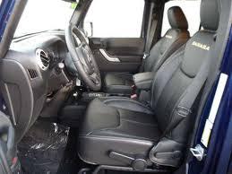 seat covers jeep wrangler 2014 jeep wrangler endura seat covers