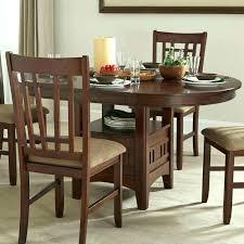 long narrow kitchen table narrow dining table narrow dining tables dining table long s long