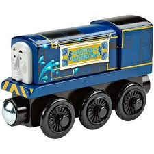 thomas u0026 friends wooden railway toys