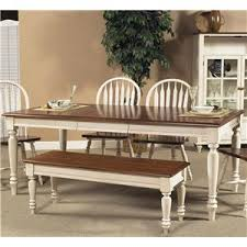 All Dining Room Furniture Store Beyers Furniture Lapeer - Dining room furniture michigan