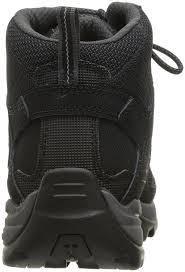 s boots amazon amazon com teva s m raith iii mid waterproof hiking boot