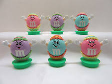 m m cake toppers m m cake topper ebay