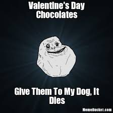 Find Me Memes - 65 funny valentines day memes
