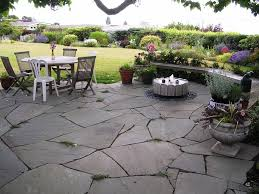 Blue Stone Patios Bluestone Patio Cost U2014 All Home Design Ideas